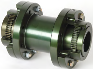 FSPCR%20Type%20Spacer%20Couplings