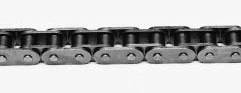 Flat%20Type%20Roller%20Chain