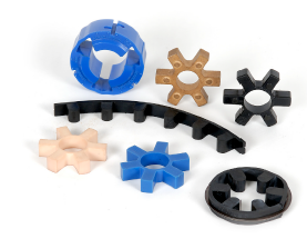Jaw%20Elastomers%20Overview