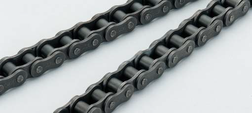 Low Temperature%20Resistant%20Chain%20%28TK%29