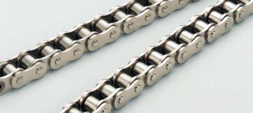 Nickel%20Plated%20Chain%20%28N%29