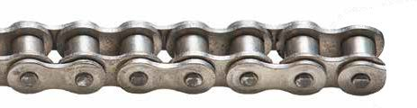STAINLESS%20STEEL%20CHAIN