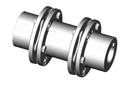 SX 6%20Type%20Industrial%20Coupling