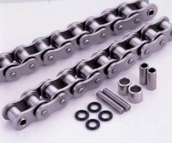 Stainless%20Steel%20X Ring%20Chain