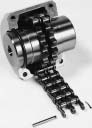 roller%20chain%20coupling