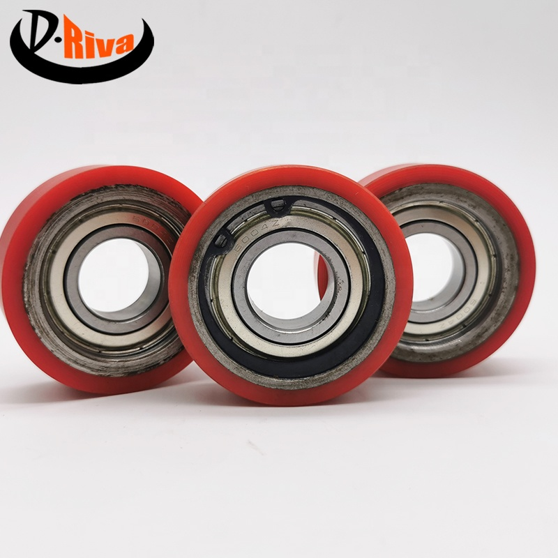 Factory  Trusted and Audited Suppliers price  custom  Industrial taper  and needle bearing rollers