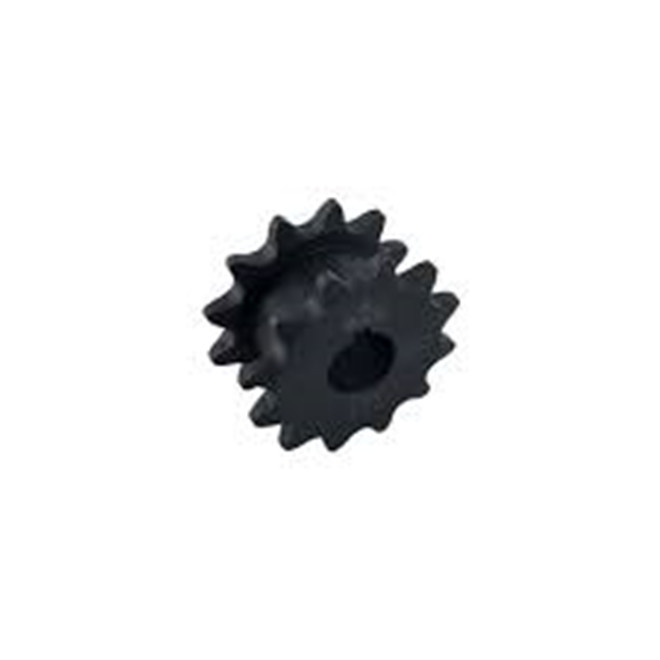 High  supplier  China Quality Durable Sprockets for Two Single Chains 80 Chain Sprockets for Various Uses Idler Sprocket Fraggle Rock