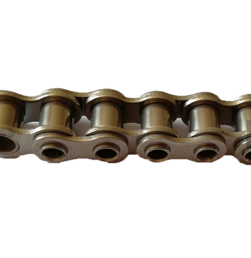 FVC  sales  China Series Hollow Pin Conveyor Chain FVC180/FVC250/FVC315 High Precision Roller Chain China Manufacturer