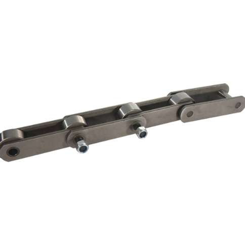 STEEL  price  China HOLLOW PIN CONVEYOR CHAINS ZC21/ZC40(ZC SERIES) high precision Chinese Manufactured transmission