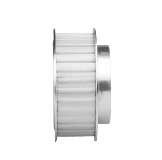 Aluminum  near me  China Timing Pulley AT5/AT10  belt pulley high precision Chinese Manufactured transmission