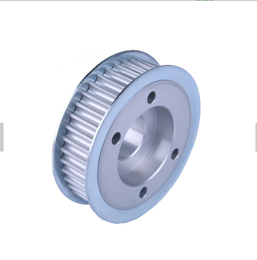 Special  wholesaler  China Standard China High Precision Manufacturer HTD 3M/5M/8M/14M Aluminum timing pulley