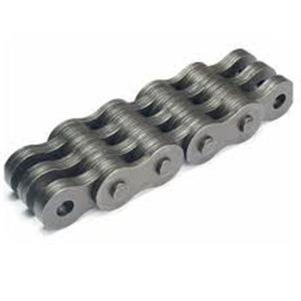 Reliable  shop  China Leaf Chains AL322-LL1222F3-D2 for Engineering High Precision Roller Chain China Manufacturer