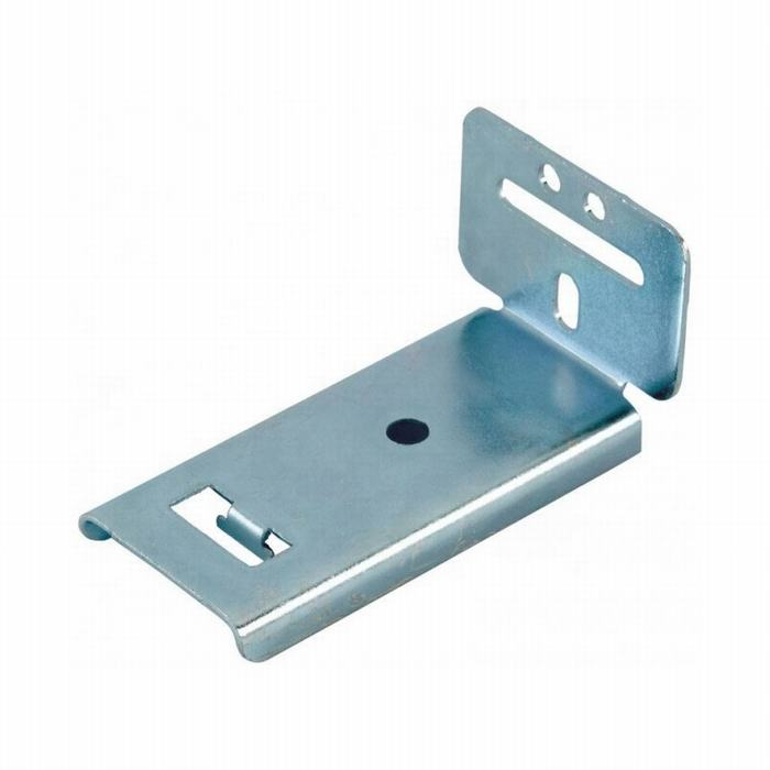 Custom  Trusted and Audited Suppliers metal sheet components die fabrication part deep drawn customized metal sheet stamping parts kit