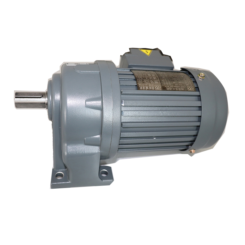 1:50  best factory ratio speed reducer gearbox