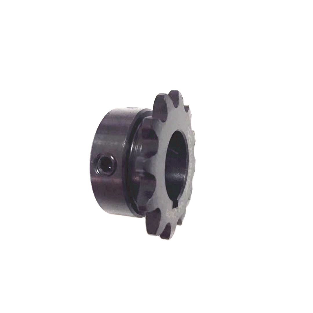 ANSI  Custom Solutions Available simplex sprocket 35B12T for roller chain 35-1R