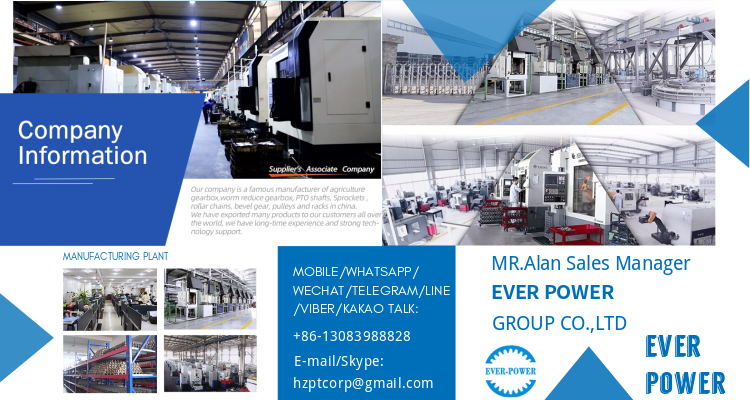 in Aden Yemen  sales   price   shop   near me   near me shop   factory   supplier China Manufacturer Customized Pre-Treatment Electrophoresis Coating Line manufacturer   best   Cost   Custom   Cheap   wholesaler