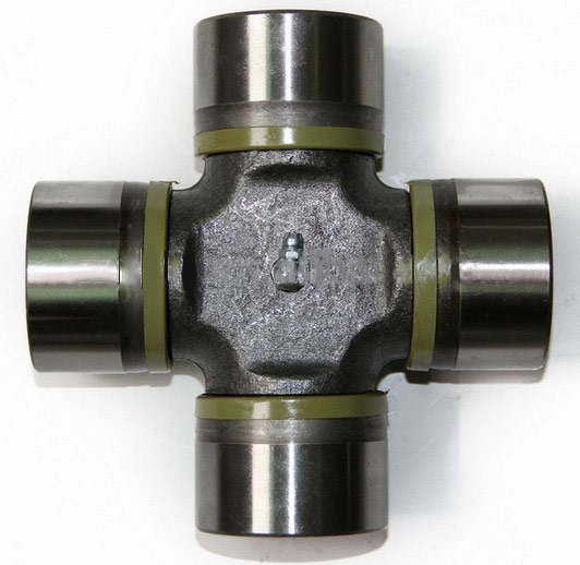 High  Chinese Factory Wholesaler & Exporter Quality factory price Stainless Steel PR-S PR-D PR-M Universal Joint