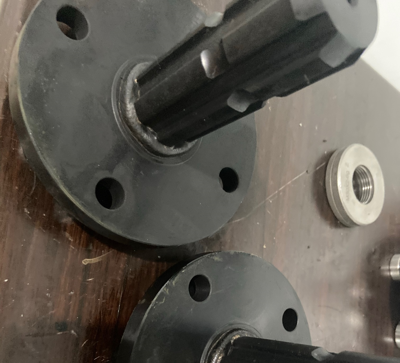 China manufacturer & factory supplier for PTO  in Bogra Bangladesh  parts PTO link coupling  Agricultural parts connect With high quality best price & service