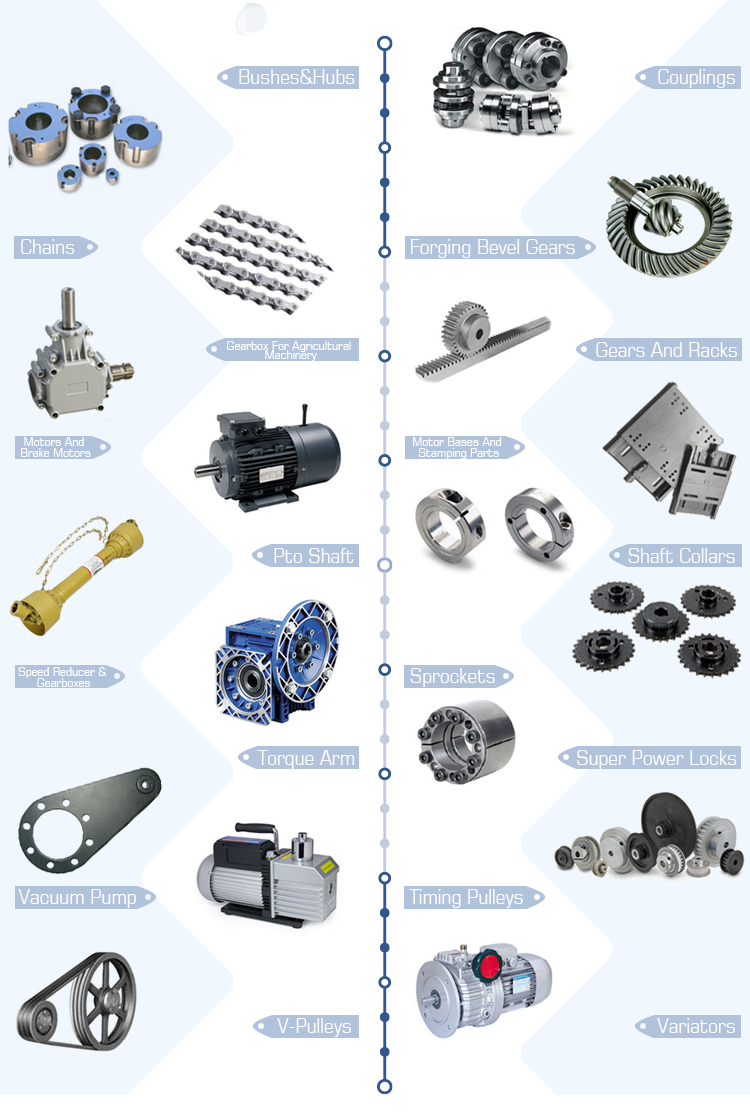 Canton Fair VF49 Best Aluminium Small Worm Reduction Gearbox