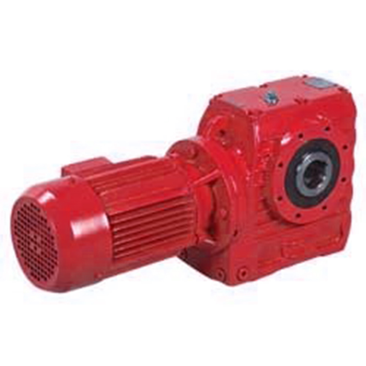 Wholesale Professional worm gear box