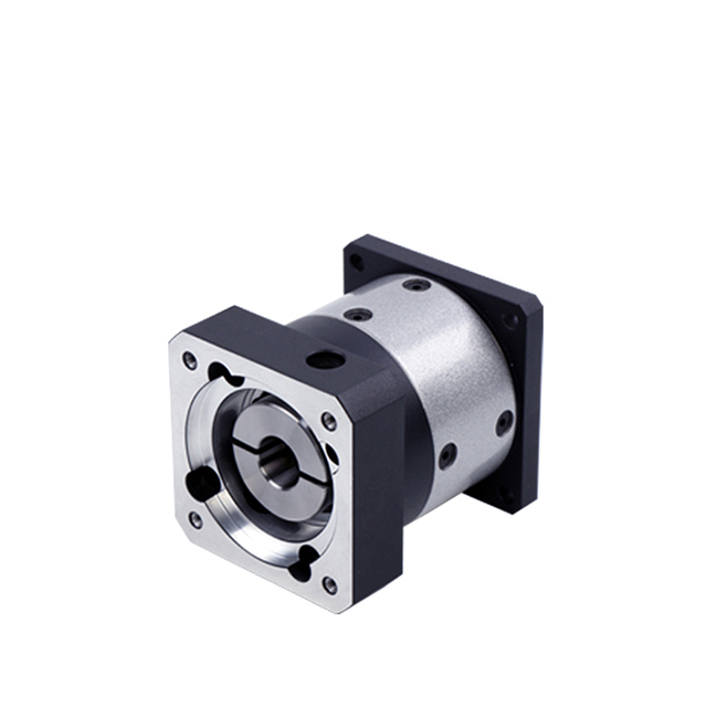 China manufacturer & factory supplier for Small  in Antalya Turkey  precision planetary gearbox high precision gearbox With high quality best price & service