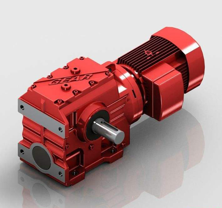 China manufacturer & factory supplier for Bevel  in Prague Czechia  Gearboxes jacking system Hollow shaft helical motors reduction gearboxes reducer ptp motor worm gear With high quality best price & service