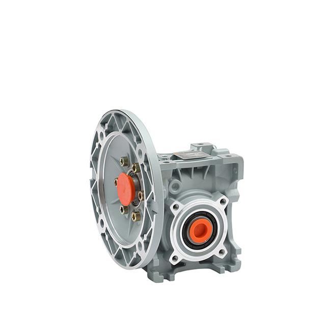 중국 도르트문트에서 NMRV를위한 제조 업체 및 공장 공급 업체 독일 시리즈 웜 기어 박스 고품질 최고의 가격 및 서비스로 소형 웜 감속기