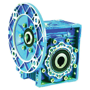 China manufacturer & factory supplier for HangZhou EPG Industrial B series cycloidal gearbox With high quality best price & service