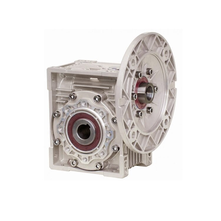 China manufacturer & factory supplier for F  in Lome Togo  series Parallel shaft helical gearbox With high quality best price & service