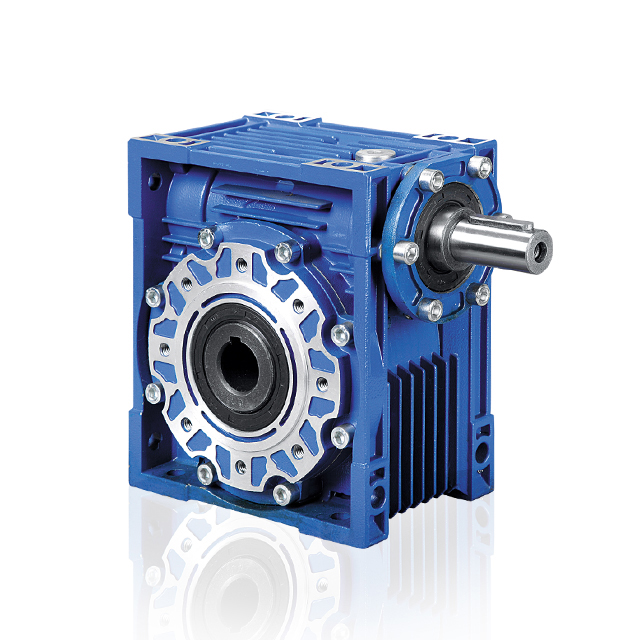 China manufacturer & factory supplier for HangZhou  in Meerut India  EPG professional R17 helical gear speed reducer With high quality best price & service