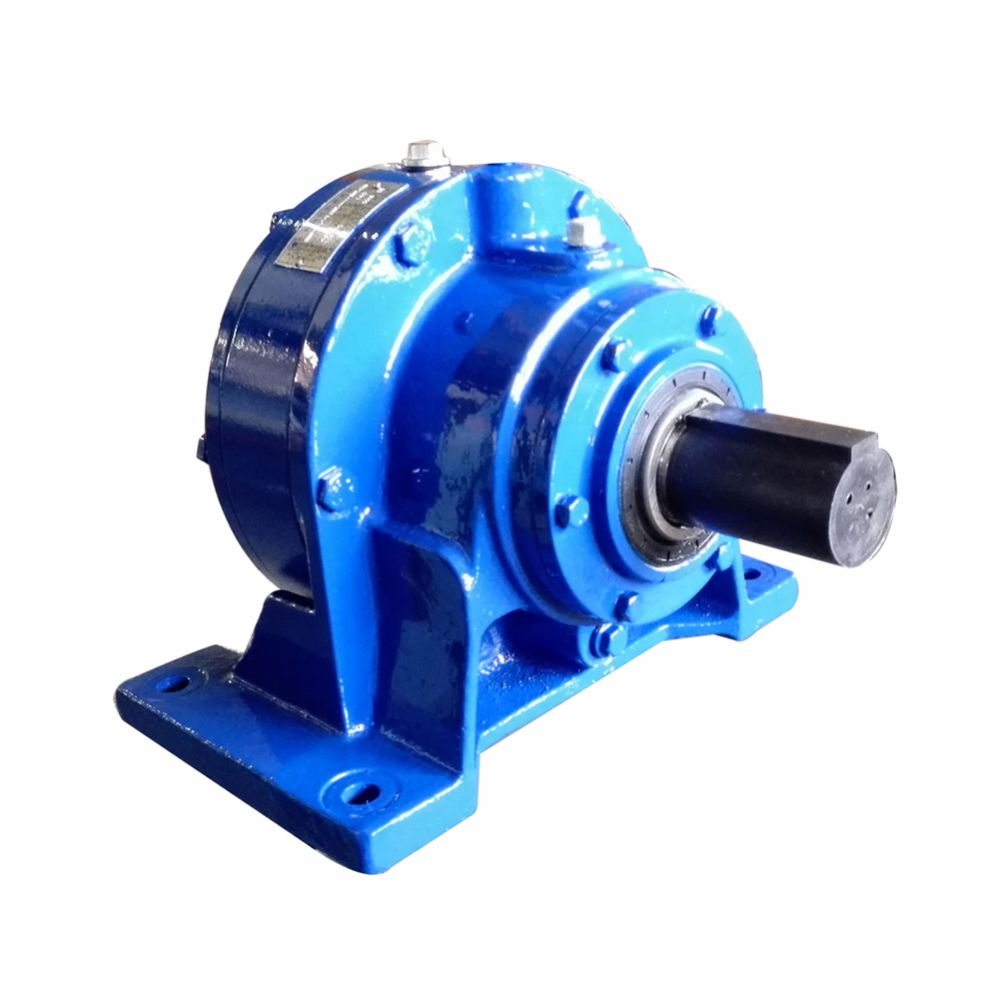 China manufacturer & factory supplier for X B  in Valparaiso Chile  Series cycloid reducer planetary reduction gearbox 1250 ratio gearbox 	 high speed bevel gearbox sanitary spool reducer With high quality best price & service