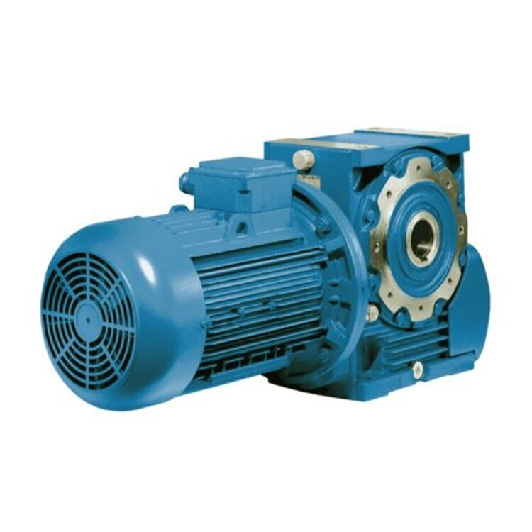 China manufacturer & factory supplier for Wps  in Montevideo Uruguay  Series Standard Worm Arrangement Gearbox Machine High Quality Germany Design Wpa80 With high quality best price & service