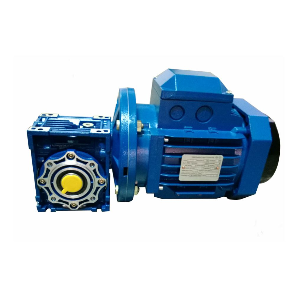 China manufacturer & factory supplier for High  in Okayama Japan  Quality RV Series worm 110 volt ac gear motor worm gear reduction motor worm gear box speed variator gearbox motor With high quality best price & service