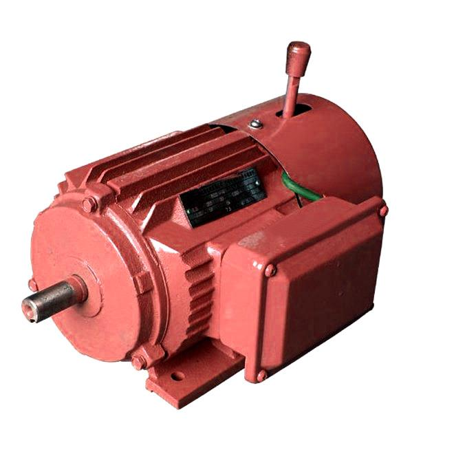 HangZhou EPG Low price winch H series heavy-duty industrial gearbox