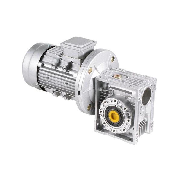 Best China manufacturer & factory china manufacturer factory of Worm Gear Motor High Torque Gearbox With high quality best price
