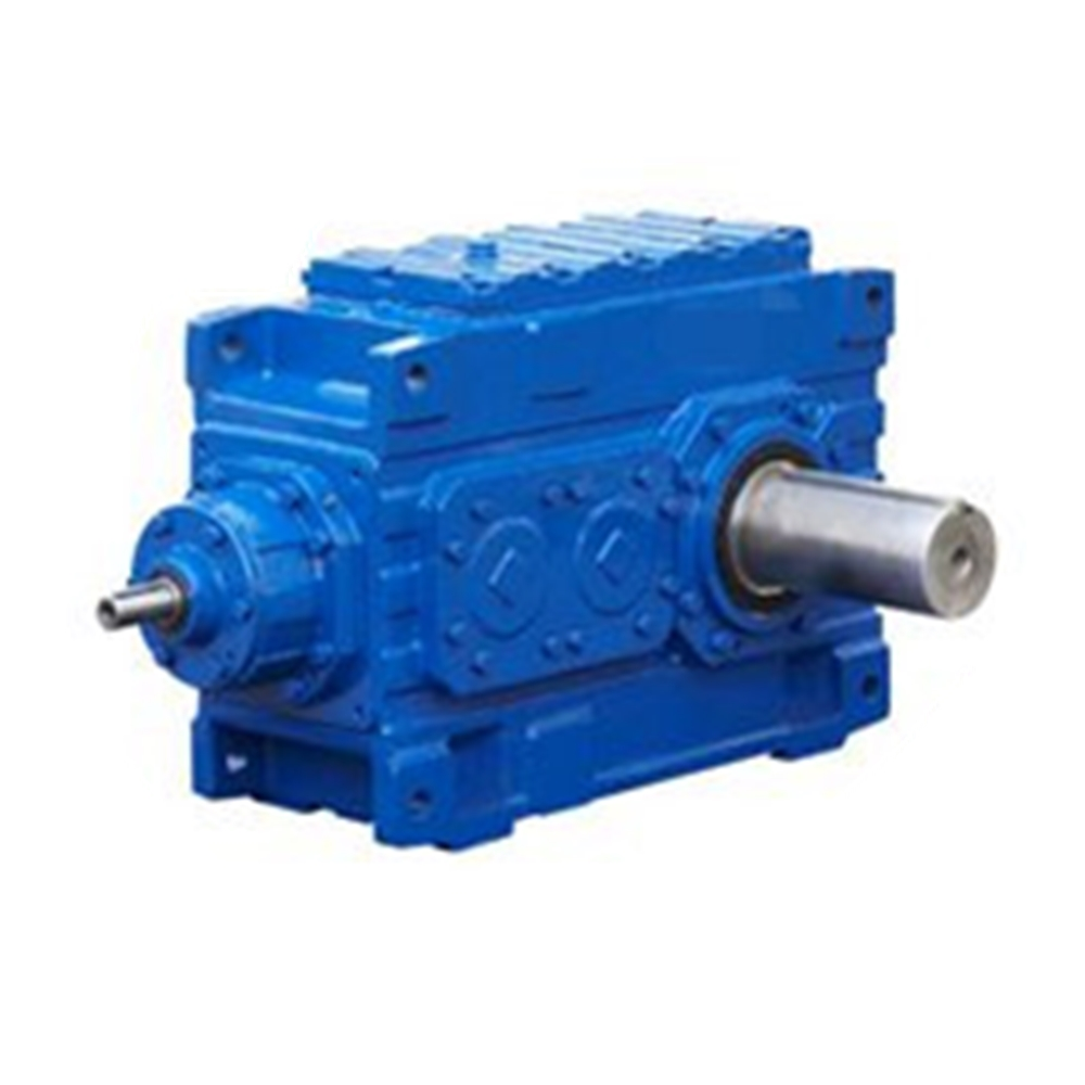 Very best China maker & manufacturing unit china  in Bujumbura Burundi  provider 1:80 ratio electrical motor speed reducer gearbox for conveyor With large high quality very best cost