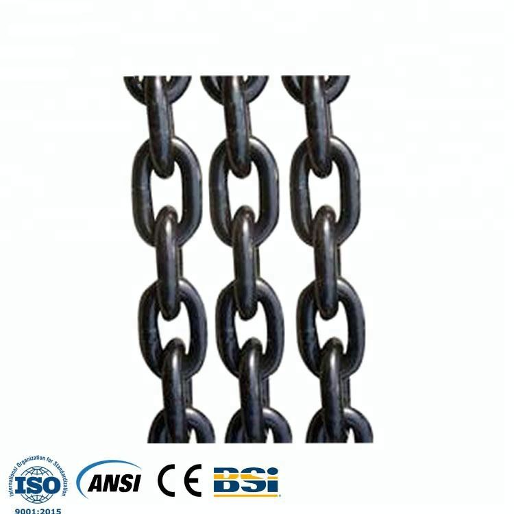 Best China manufacturer & factory H78  in Morelia Mexico  cast steel chain from China Jiangsu with ISO With high quality best price