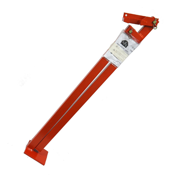 Best China manufacturer & factory t post puller With high quality best price