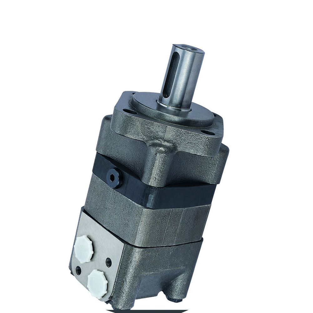 Best China manufacturer & factory china  in Cuautla Morelos Mexico  supplier Motorminiature hydraulic motorminiature hydraulic motor With high quality best price
