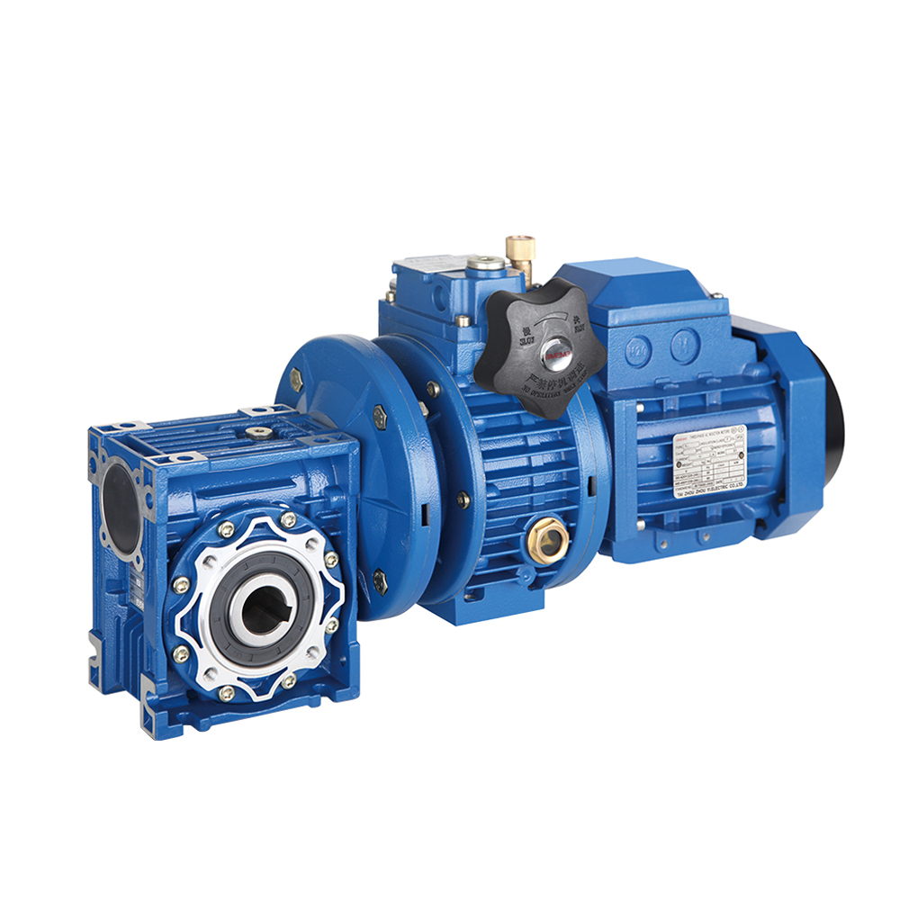 China best quality low sales price for china manufacturer  Mechanical concrete mixer multiplier gearbox with speed variator Factory Manufacturer and Supplier -from Pto-shaft.com