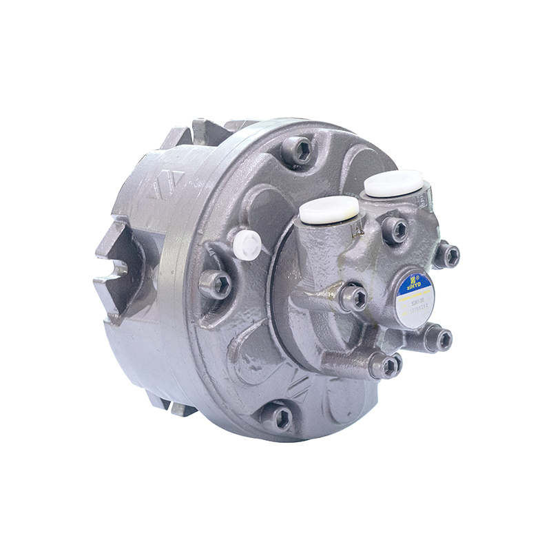 Best China manufacturer & factory china  in Utsunomiya Japan  supplier motorHydraulic motorstaffa hydraulic motor With high quality best price
