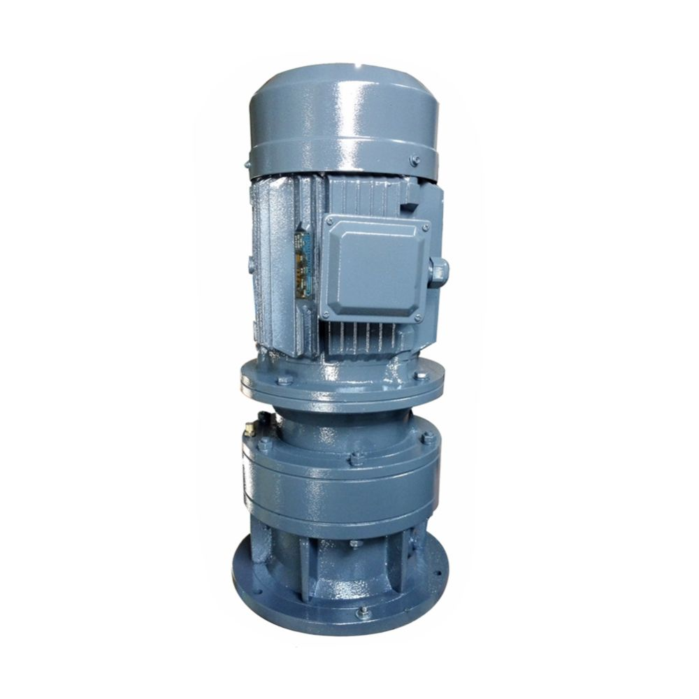 X  China B cyclo series cycloidal gearbox for concrete mixer  R series China Hot sale gearbox conveyor high torque helical geared motor - Supplier Manufacturer wholesaler Factory