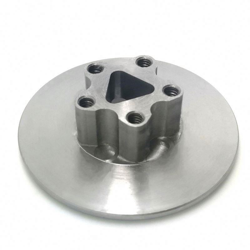 Best China manufacturer & factory high  in Homs Syrian Arab Republic  demand industrial precision aluminum cnc machining parts Motorcycle wheel With high quality best price