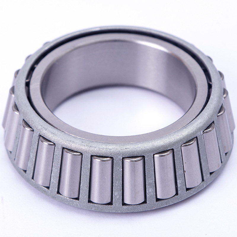 China best quality low sales price for china supplier Double Row 2007148 Tapered Roller Bearing 32048X DF Bearing Pair for Metallurgy Factory Manufacturer and Supplier -from Pto-shaft.com