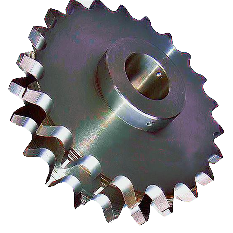Best China manufacturer & factory Metric Sprockets With high quality best price