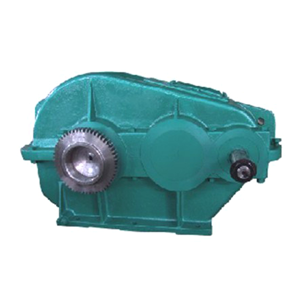Best China manufacturer & factory zq  in Lucknow India  jzq cylindrical gearbox soft surface transmission variator gear box With high quality best price