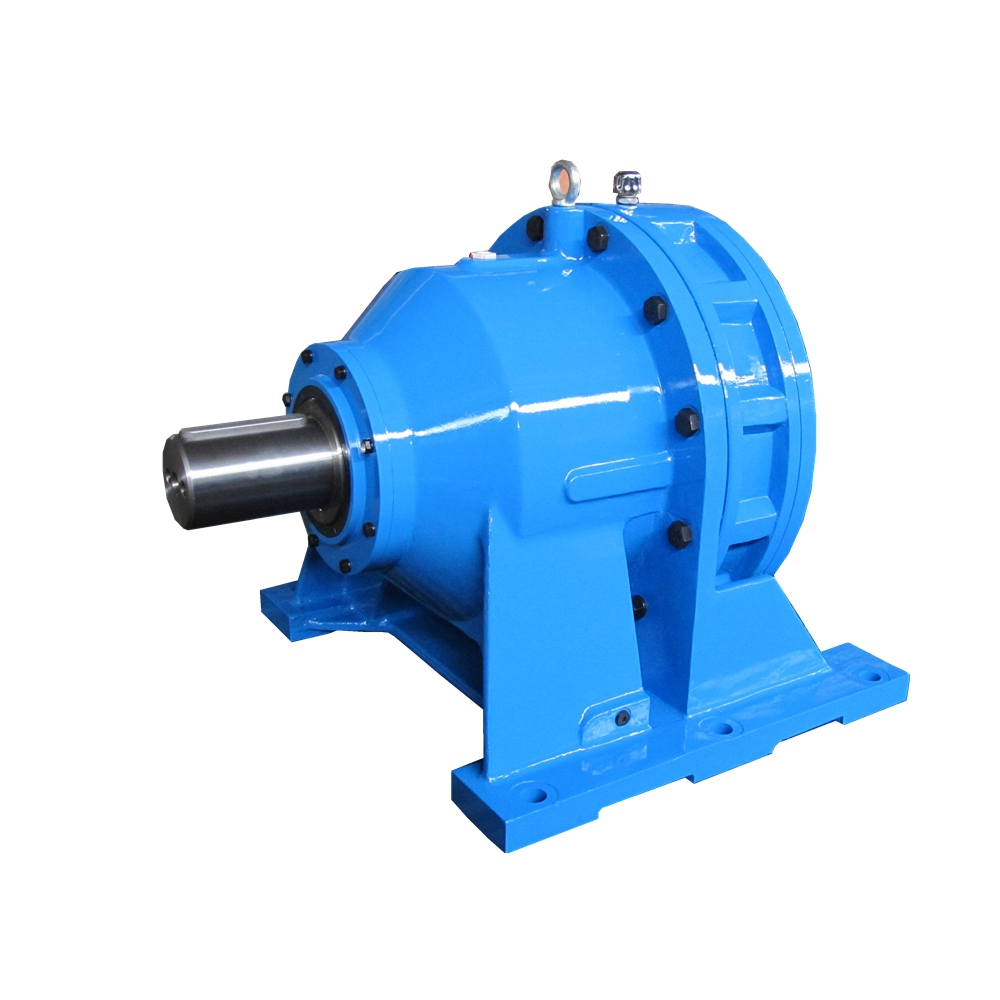Best China manufacturer & factory china  in Erbil Iraq  supplier Efficiency Helical reverse Gear Box Transmission for motorcycle Rubber &amp Plastic Extruder With high quality best price