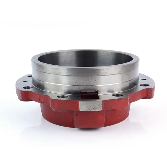 China best quality low sales price for china supplier China Supplier Factory Popular Size UCP 201  P211 P212 Housing Pillow Block Bearing Factory Manufacturer and Supplier -from Pto-shaft.com