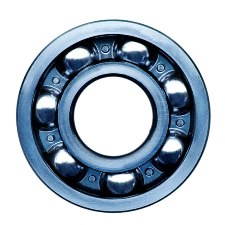 Best China manufacturer & factory china supplier Internal gear slewing bearing 02-1415-00 for Material lifting machine With high quality best price
