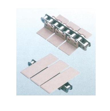 공장 중국 판매 50mm 깊이 2mm 폭 슈레더 치아 플라스틱 대형 기어-공급 업체 제조 업체 도매 공장